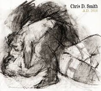 Chris D Smith