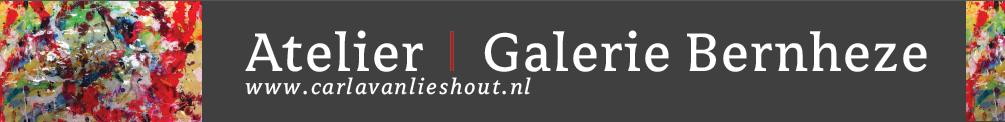 Galery bernheze logo