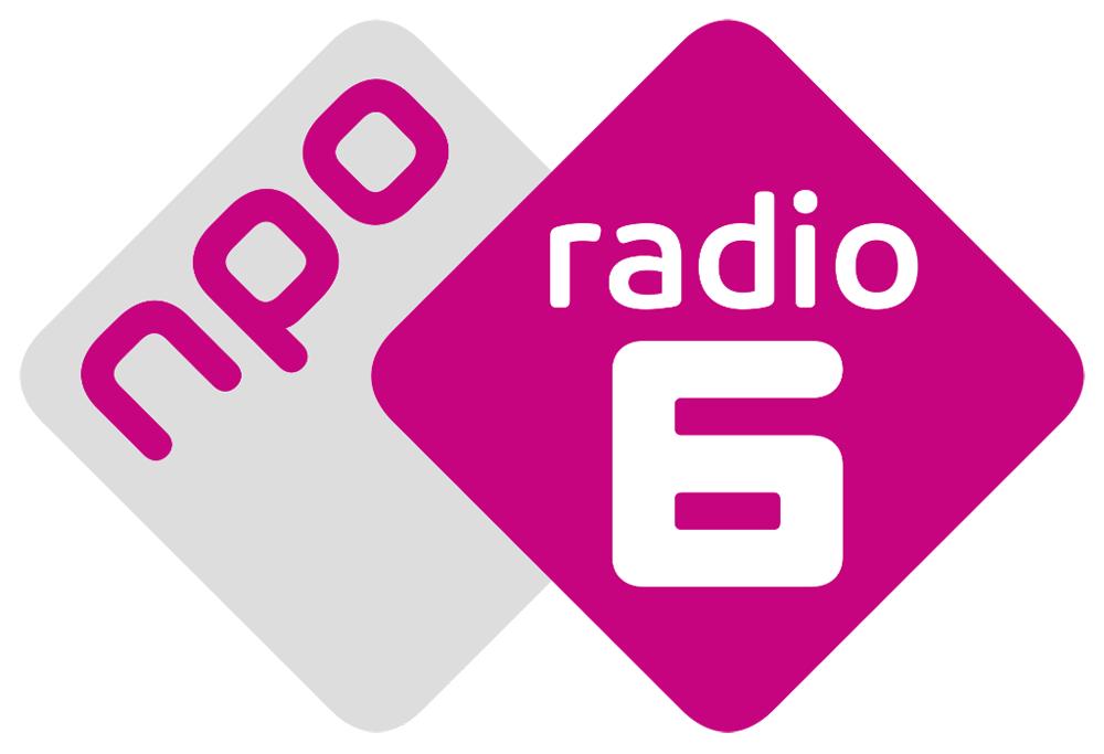 nporadio6_hires