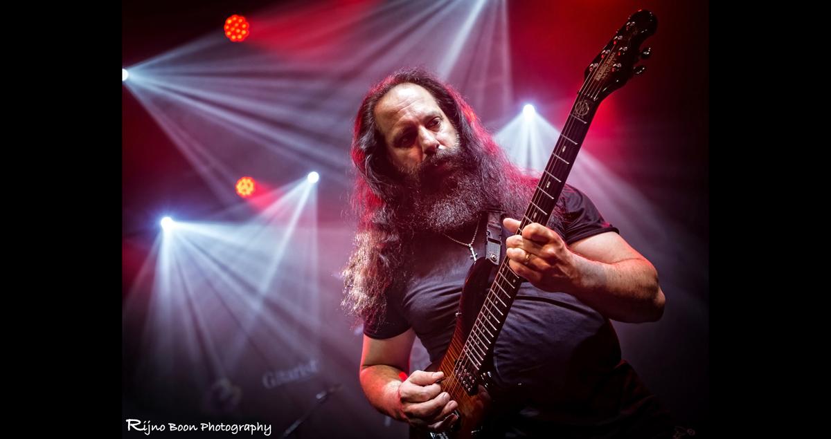 front 01-John Petrucci SENA |Rijno Boon|-5003