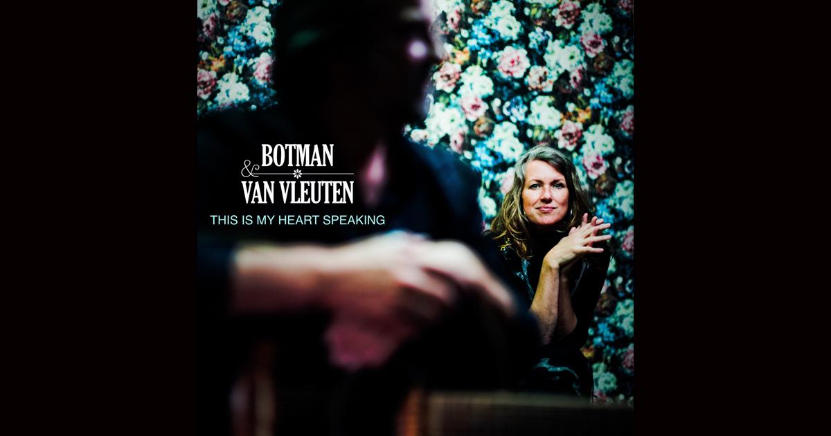 Front Helen Botman