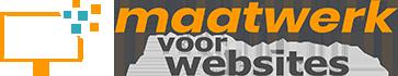 maatwerk-voor-websites-logo-wit