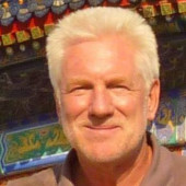 Herman Sixma