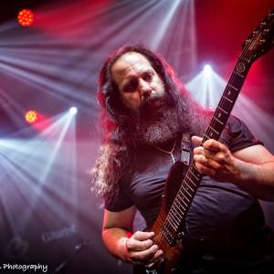 01-John Petrucci SENA |Rijno Boon|-5003